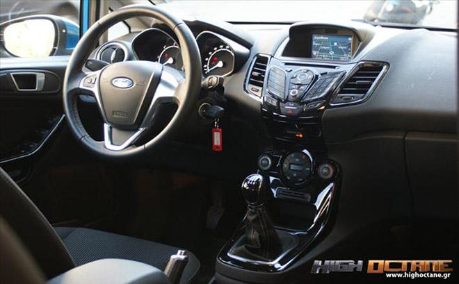 Ford_Fiesta_TDCi_Driven2016-(9)
