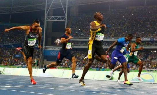 Mens-Olympic-100m