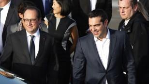Olant-Tsipras