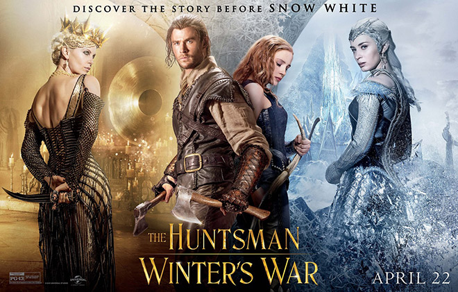 The-Huntsman_Winter's-War