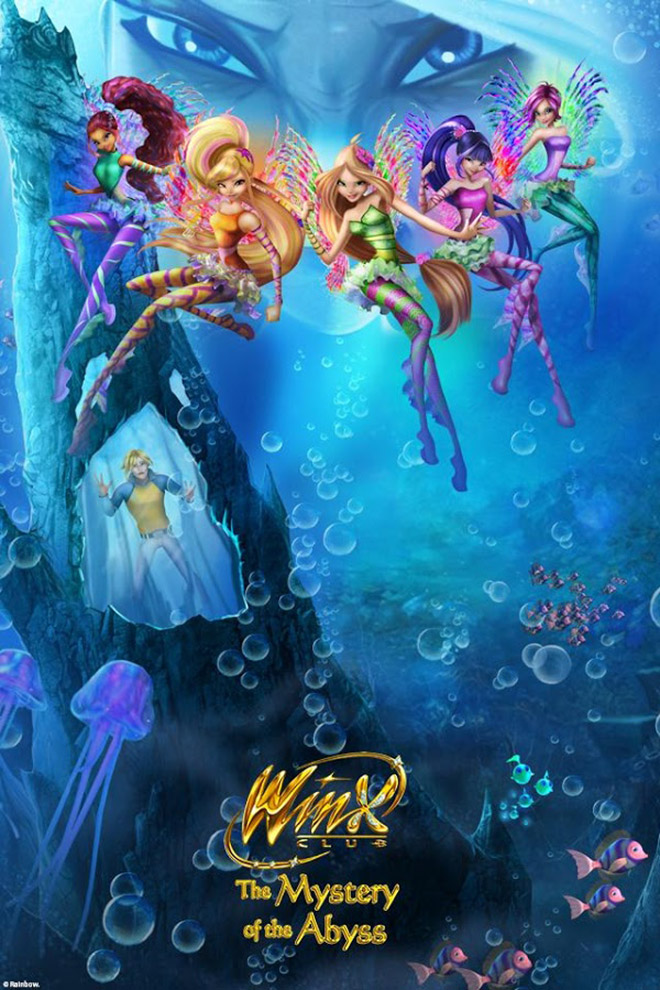 Winx-Club---The-Mystery-of-the-Abyss