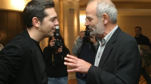 alavanos-tsipras