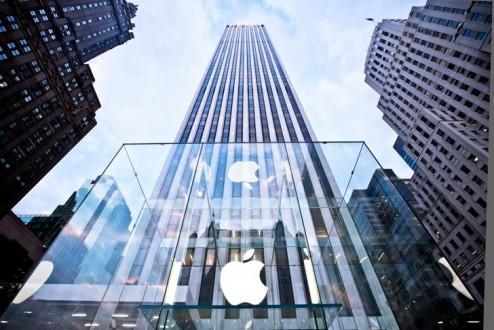 apple-usa