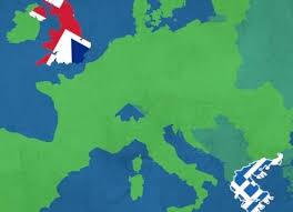 brexitgrexit