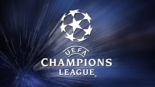 championsleague2