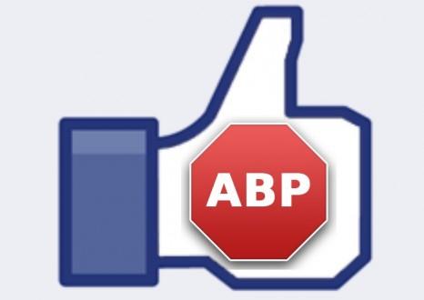 fb-adblock