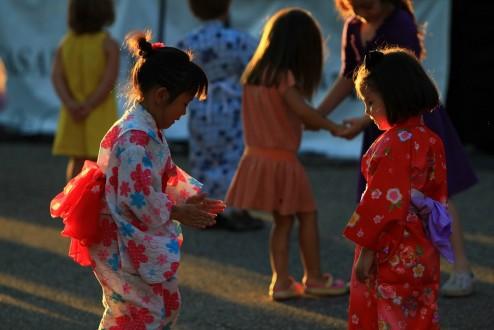 kids-in-kimono