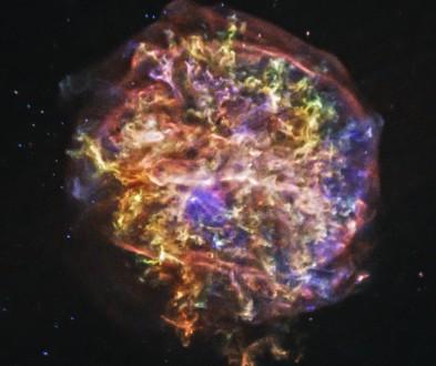 nasa-supernova