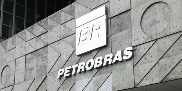 PETROBRAS NO RIO.
