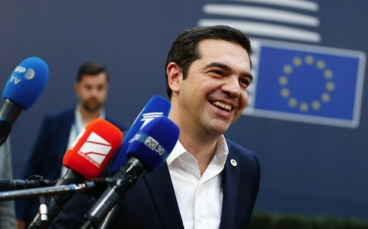 tsipras-brussels