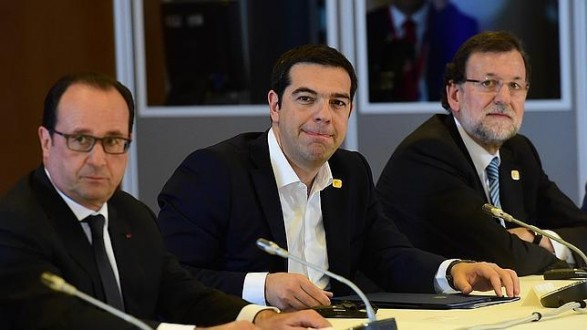 tsipras-rajoy