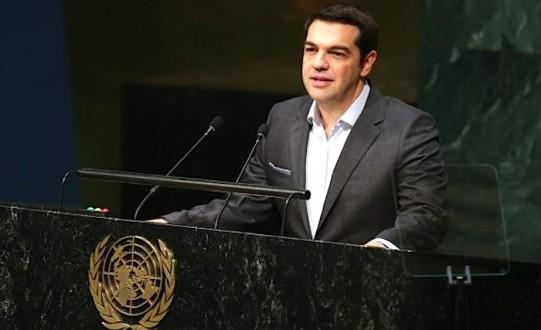tsipras-un