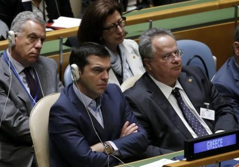 tsipras-un2