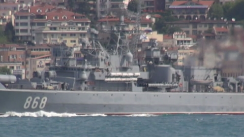 turkish-ship