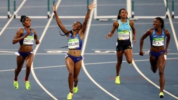 usa-hurdles