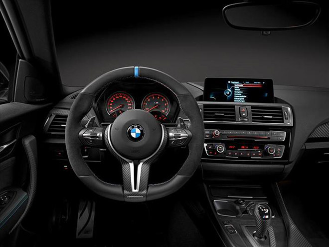 bmw-m2-bmw-m-performance-parts-3