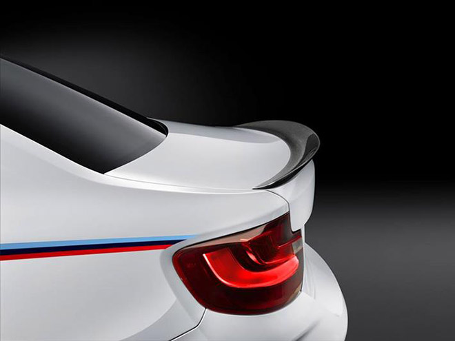 bmw-m2-bmw-m-performance-parts-4
