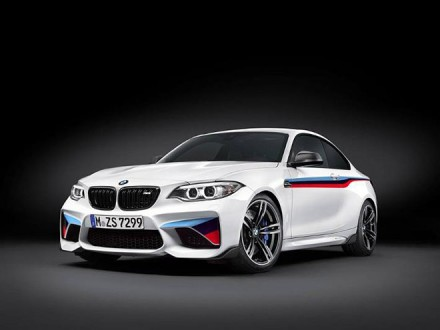 bmw-m2-bmw-m-performance-parts_top