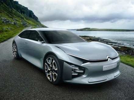 Citroen-CXperience01_Top