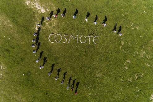 enaerites-cosmote-2