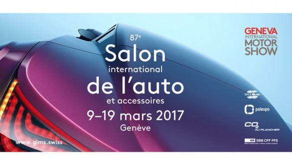 Geneva+Car+Show+2017
