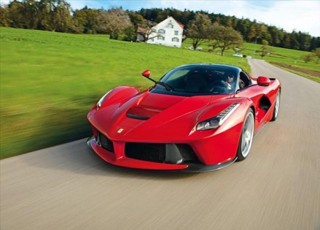 laferrari_seismos_italy1_top
