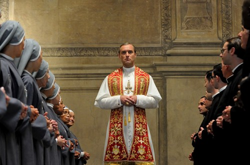 ote-tv-the-young-pope-series