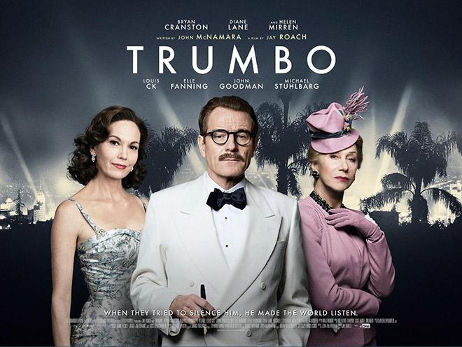 ote-tv-trumbo-new-season