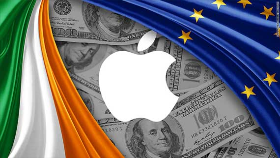 apple-ireland-eu
