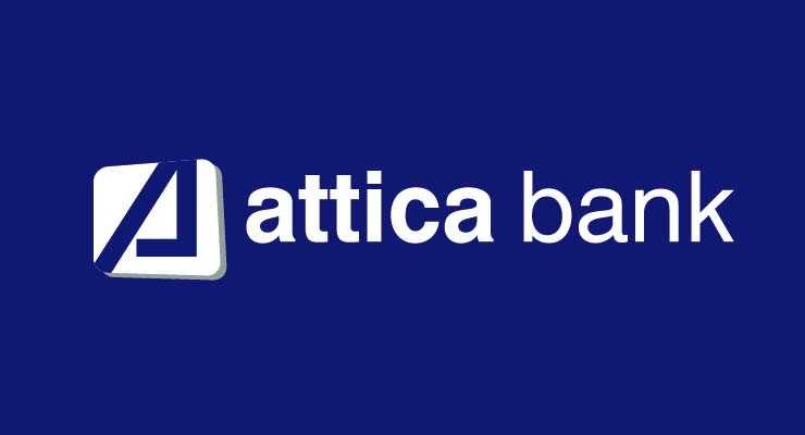 Αποτέλεσμα εικόνας για attica bank