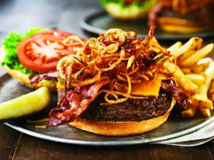 burger-karamelomena-kremidia