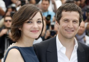 Blood Ties Photocall - 66th Cannes Film Festival