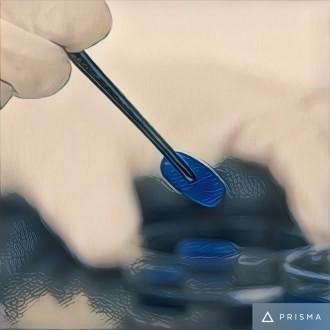 farmako-550x330