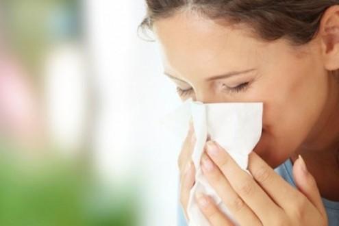 fthinoporinesallergies