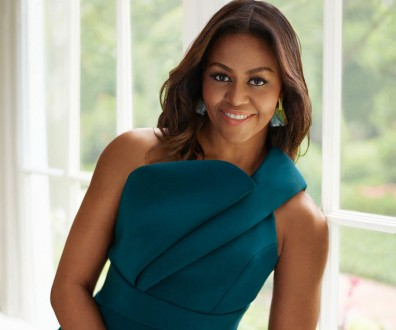 miselobama