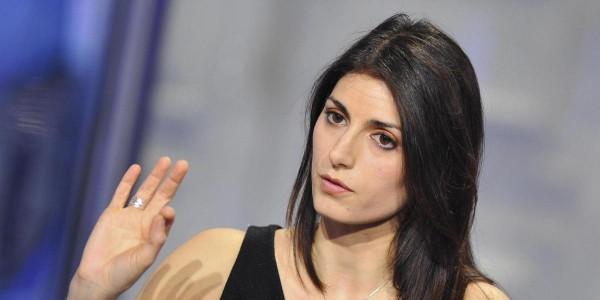 Roma: Raggi, vorremmo presentare giunta prima del voto