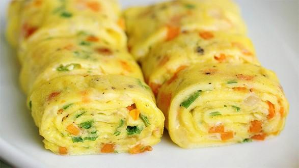 rollo-omeleta