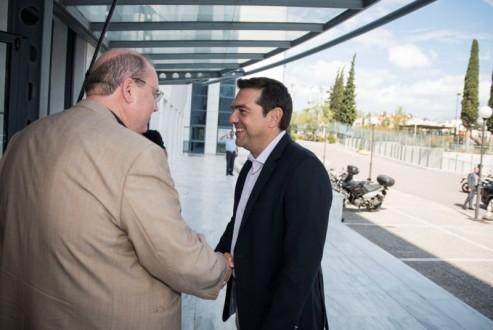 tsipras-filis