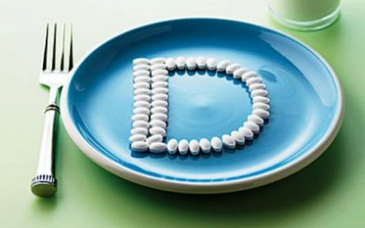vitaminid