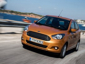 ford_kaplus_first_drive-1