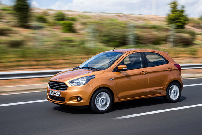 ford_kaplus_first_drive-3