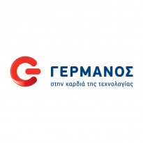 germanos-logo-gr