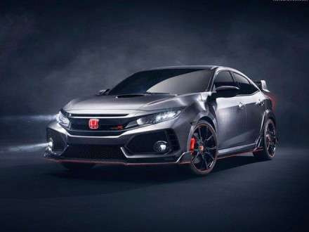 honda-civic_type_r_concept-1_top