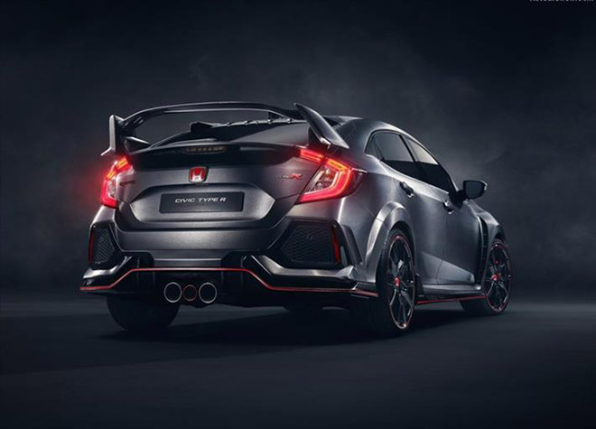 honda-civic_type_r_concept-3