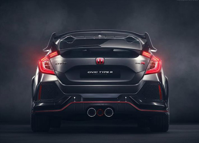 honda-civic_type_r_concept-7