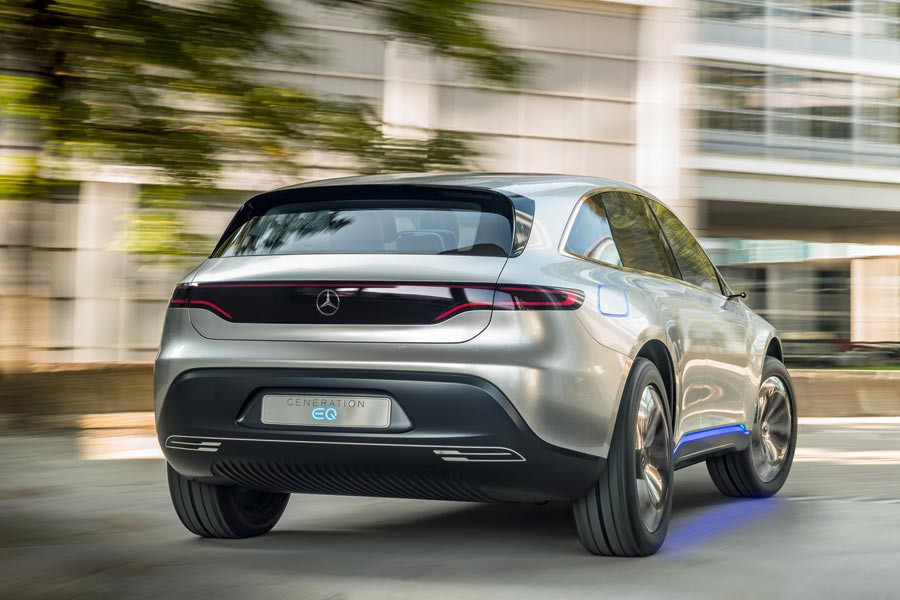 mercedes-benz_eq_electric-1