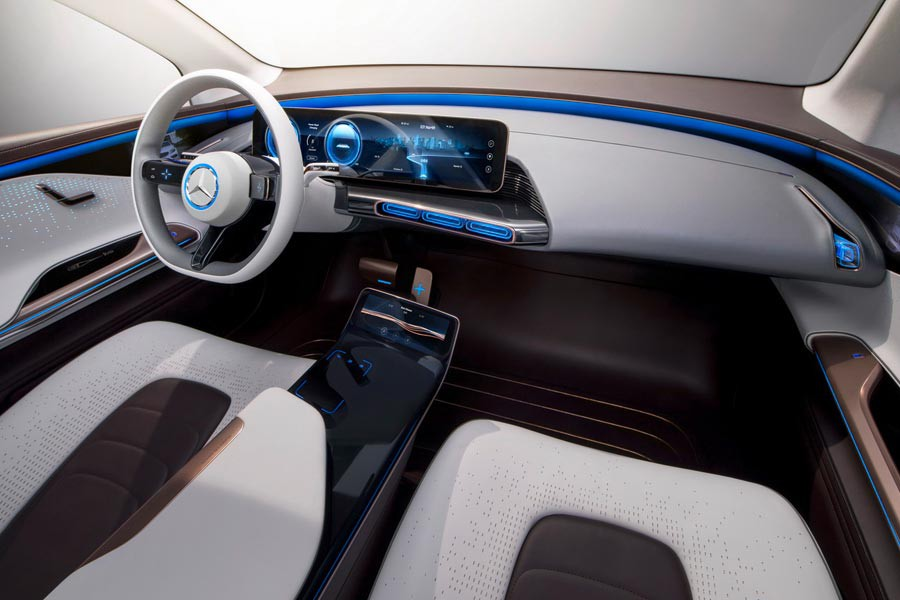 mercedes-benz_eq_electric-4