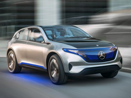 mercedes-benz_eq_electric