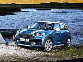 mini-countryman-2017-1_top