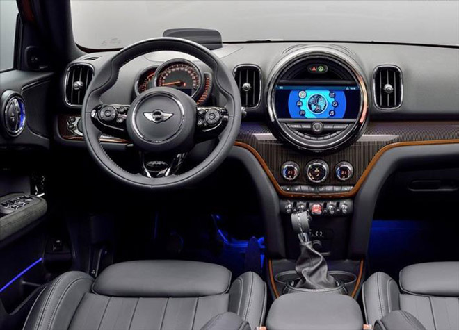 mini-countryman-2017-7